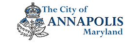 Annapolis Logo