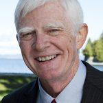 Jim Sheldon Dean
