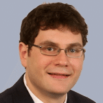 Daniel Schudroff