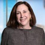 Arlene Steinfield