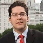 David Feierstein