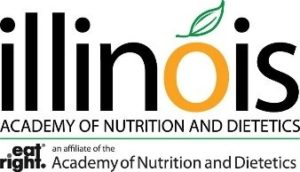 IAND Logo